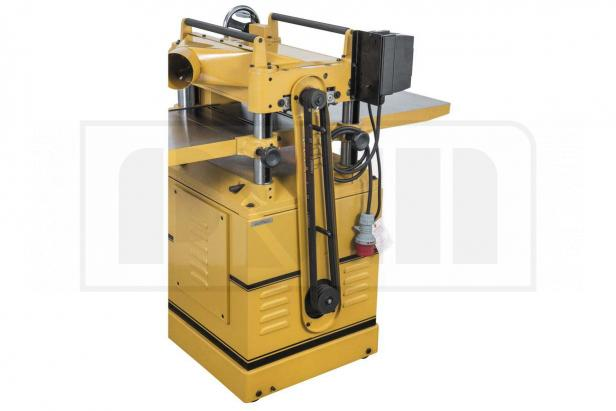 Powermatic 15SC (230в)