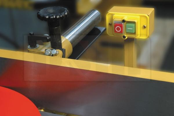 Powermatic PJ-1285 HH