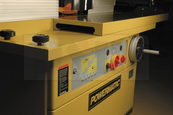 POWERMATIC TS29