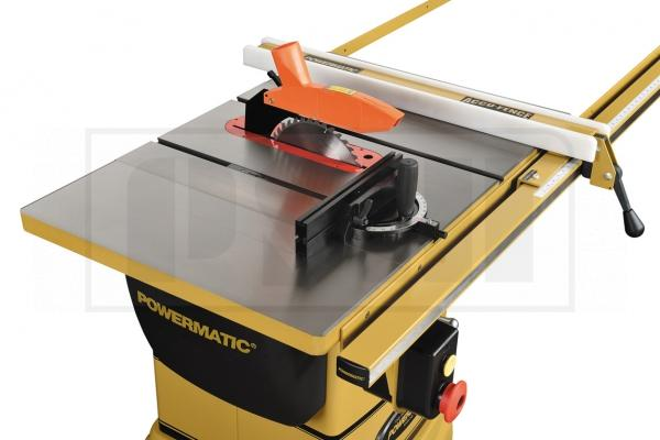 POWERMATIC PM1000