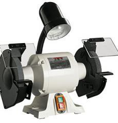 Заточный станок JBG-150  JBG-150