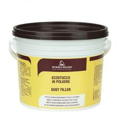 0056 Powder Wood Filler