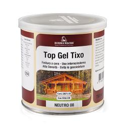 Top Gel Tixo