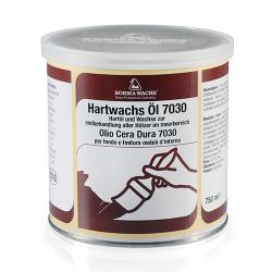 Hard Wax Oil 7030