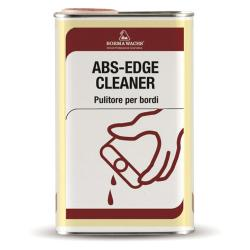 4936 Abs Edge Cleaner