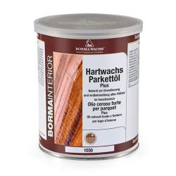 Hardwax Parquet Oil 1030 Plus 4951-HW.PLS