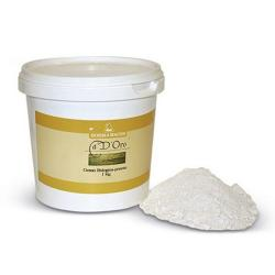 CDO6562 Bologna Gilding Chalk - Powder