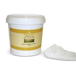French Gilding Chalk - Powder CDO6563