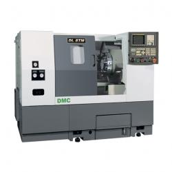 DMC DL 8TM