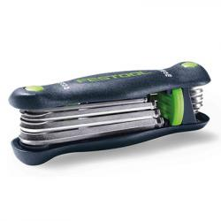 Toolie Festool