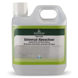 Waterborne Universal Wax Remover