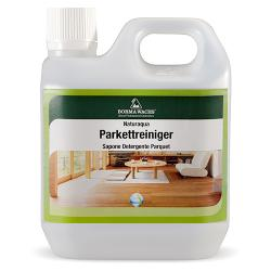 Parkettreiniger NAT0048