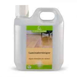 Laminate Cleaner