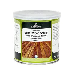 Super Wood Sealer NAT4089-S