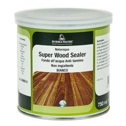 Super Wood Sealer