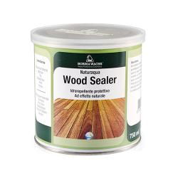 Naturaqua Wood Sealer