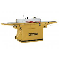 Powermatic PJ-1696 HH