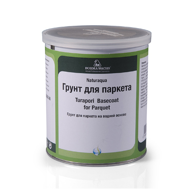 waterbased topcoat varnish for parquet Грунт для паркета водоразбавимый